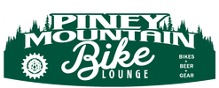 Piney Mountain Bike Lounge